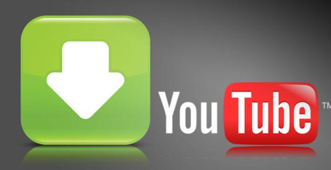 Video indir - Güncellendi 2021