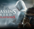Assassin's Creed Revelations Indir