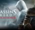 Assassin's Creed Revelations Indir