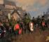 Total War Attila Indir