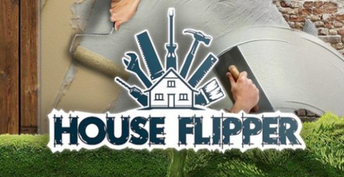 House Flipper Indir - Güncellendi 2021