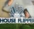 House Flipper Indir