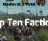 Medieval II Total War Indir