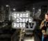 Grand Theft Auto IV Indir