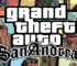 Grand Theft AutoSan Andreas Indir