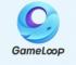 Game Loop Indir