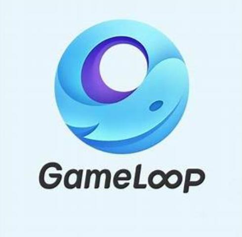 Game Loop Indir Guncellendi 2021
