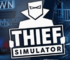 Thief Simulator Indir