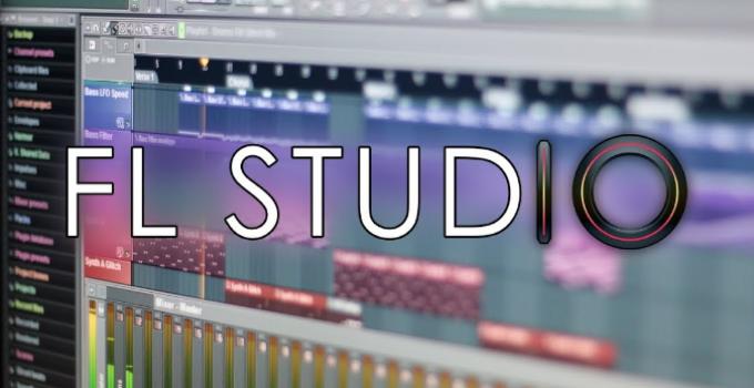 FL Studio Indir