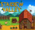 Stardew Valley Indir