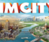 SimCity Indir