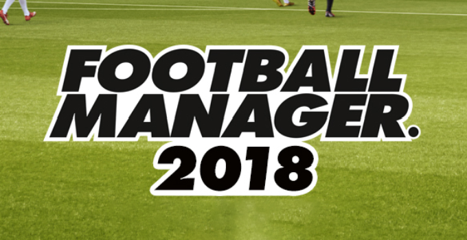 Football Manager 2018 Indir - Güncellendi 2021