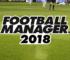 Football Manager 2018 Indir