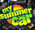 My Summer Car Indir