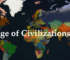 Age of Civilizations II Indir