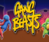 Gang Beasts Indir