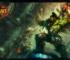 Warcraft 3 Indir