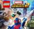 Lego Marvel Super Heroes 2 Indir