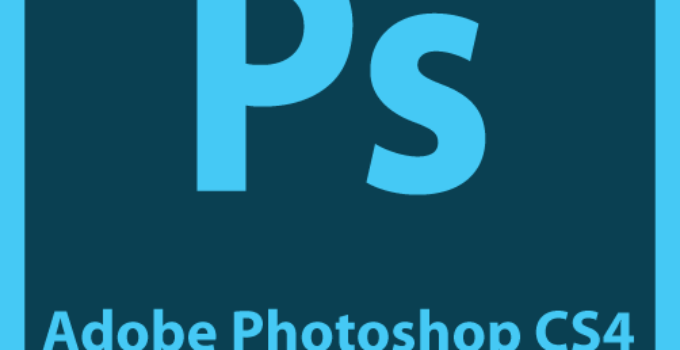 Adobe Photoshop CS4 Indir