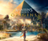 Assassin's Creed Origins Indir
