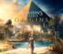 Assassin's Creed Origins Indir