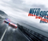 Need For Speed Rivals Indir