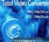 Total Video Converter Indir