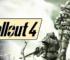Fallout 4 Indir