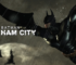 Batman Arkham City Indir