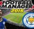 Football Manager 2016 Indir