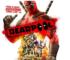 Deadpool Indir