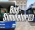 Bus Simulator 2016 Indir