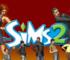The Sims 2 Indir