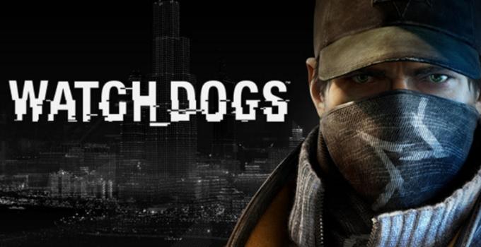 Watch Dogs Indir - Güncellendi 2021