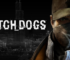 Watch Dogs Indir