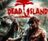 Dead Island Indir