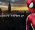 Spiderman 2 Indir