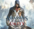 Assassin's Creed Unity Indir