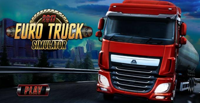 Euro Truck Simulator 1 Indir - Güncellendi 2021