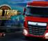 Euro Truck Simulator 1 Indir