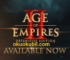 Age of Empires Definitive Edition Indir