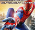 The Amazing SpiderMan Indir