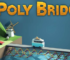 Poly Bridge Indir