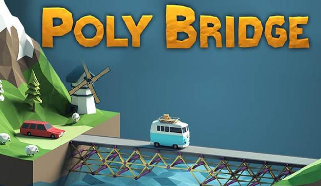 Poli Köprü İndir