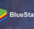 BlueStacks indir
