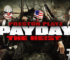 Payday The Heist Indir
