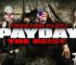 Payday The Heist Indir