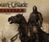 Mount & Blade: Warband Ücretsiz İndir