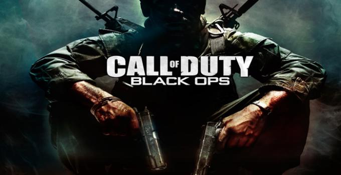 Call of Duty 1 Indir - Güncellendi 2021