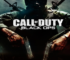 Call of Duty 1 Indir